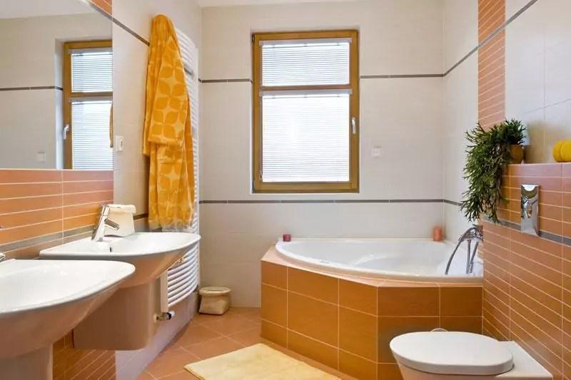 маленькая ванная комната дизайн 2018 2