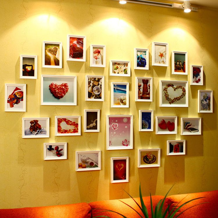 Фотографии дорогих ресторанов домашних условиях