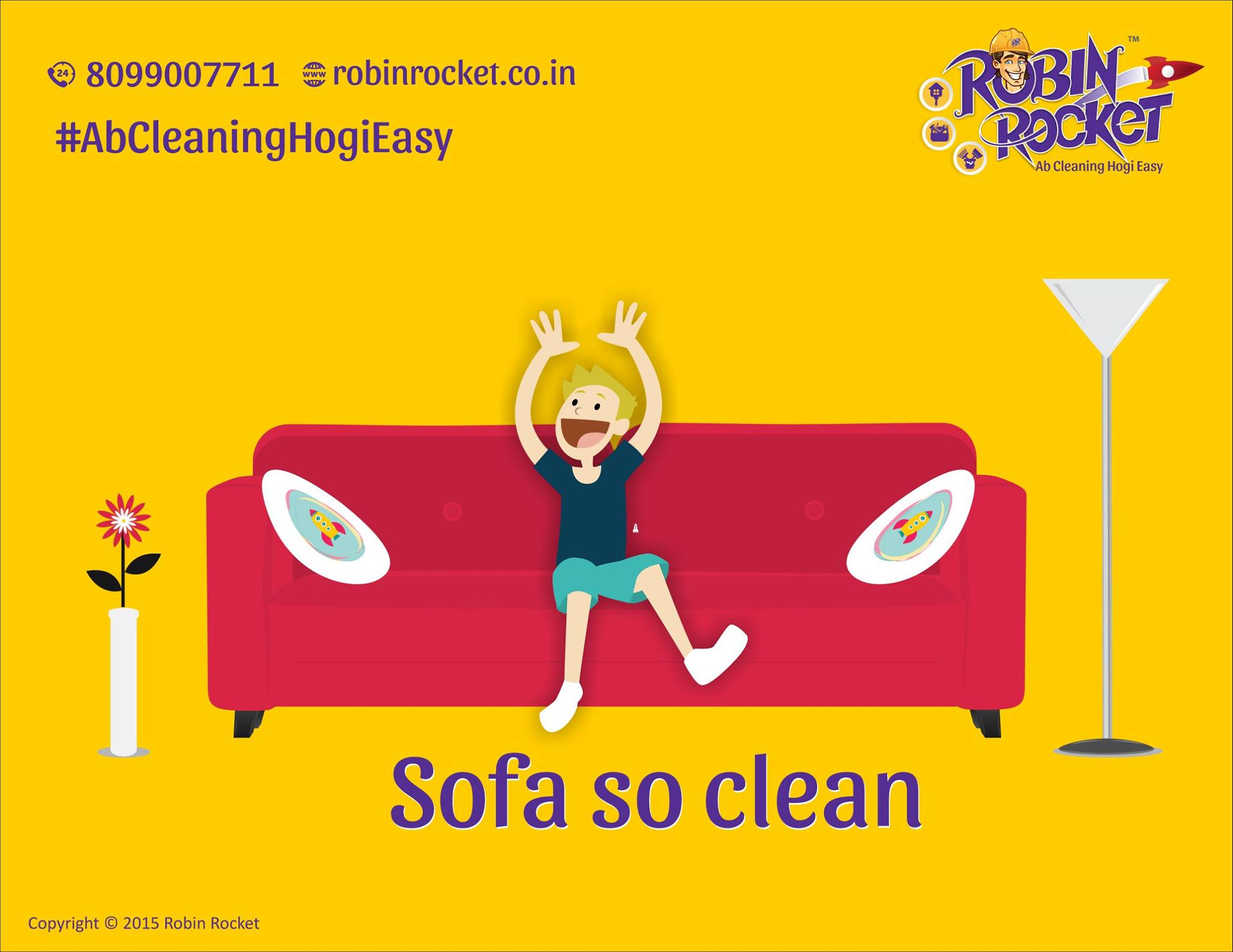 sofa cleaning services in chennai kivik assembly review professional mattress at house best for home office hotel india just got better with our easy service
