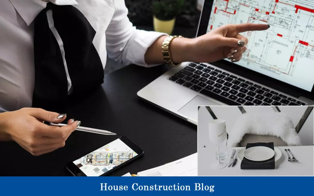 Related services for architect industry