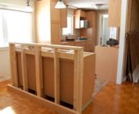 Renovation Story: Full Kitchen Rebuild - Housecraft: DIY ...