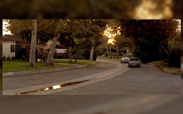 filming location for Haddonfield Illinois