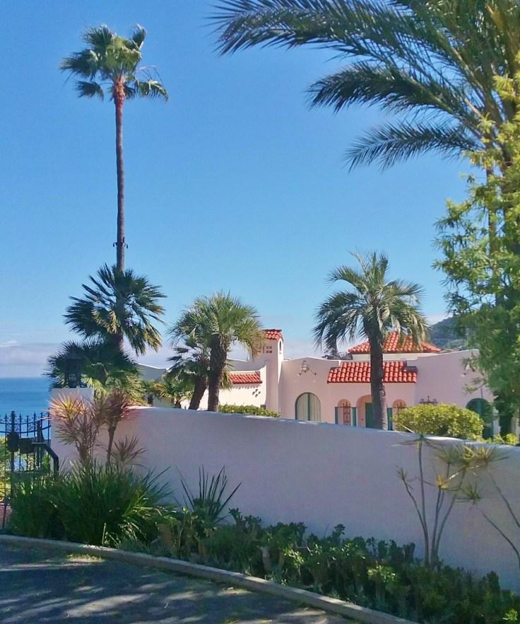 Avalon, Catalina Island photos