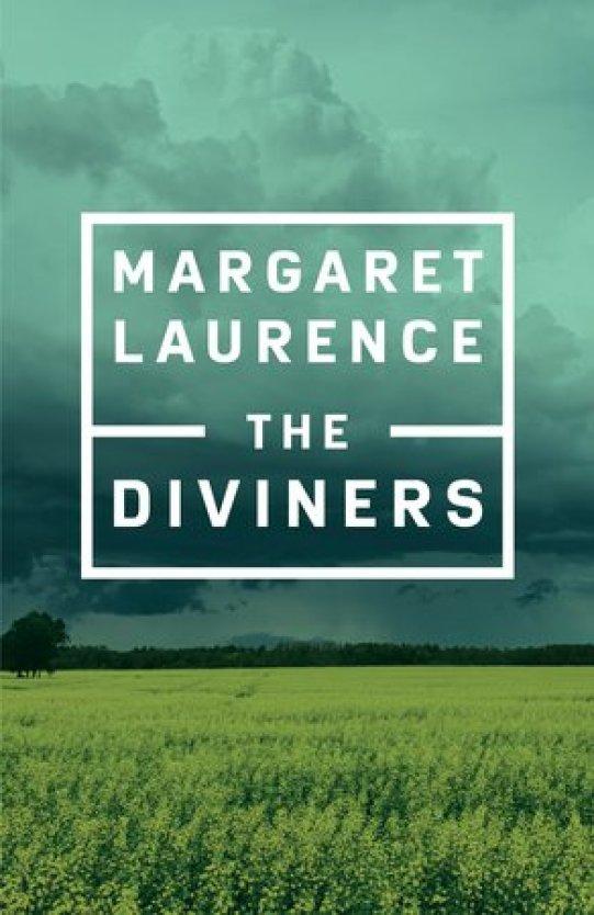 Margaret-Laurence-house-in-Neepawa-Manitoba-exterior