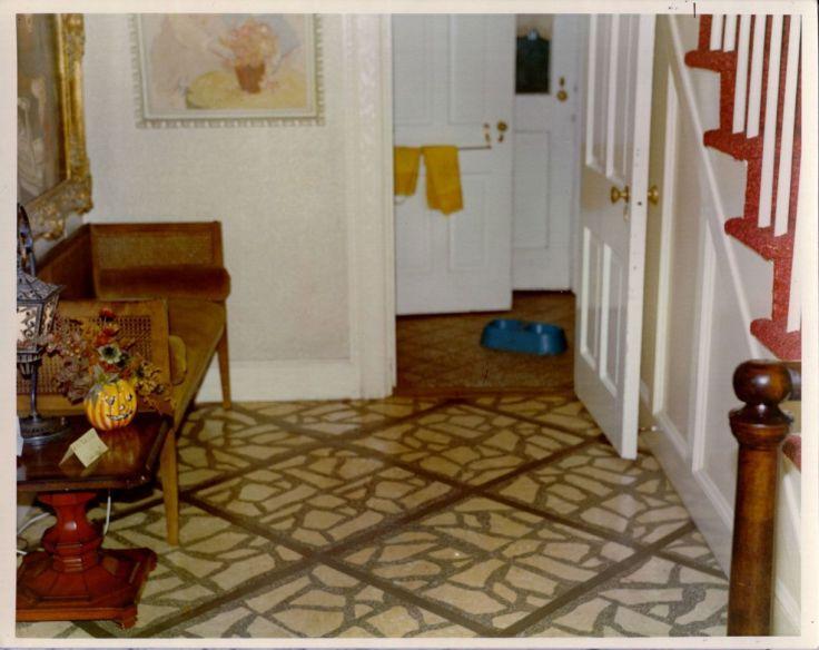 Amityville-Horror-House-vintage-photo