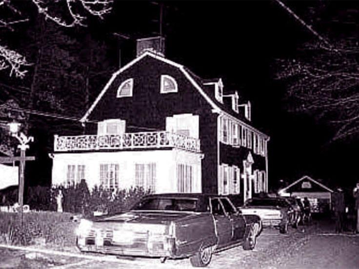 Amityville-Horror-House-1974