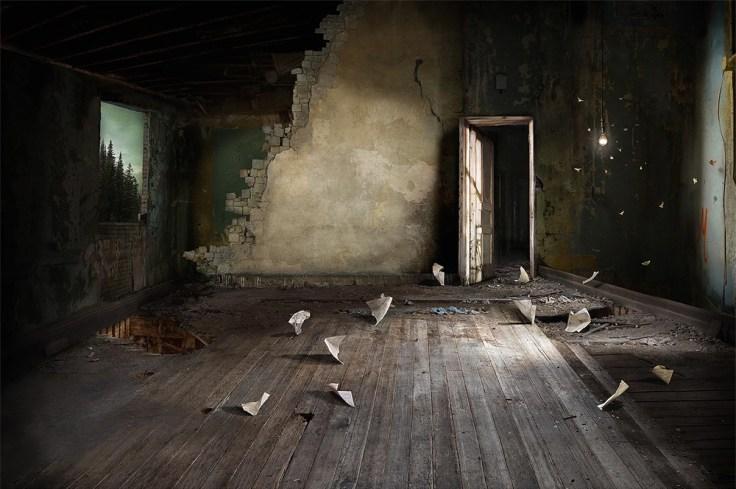Suzanne-Moxhay-photomontage-artwork