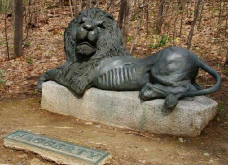 unusual-gravestones