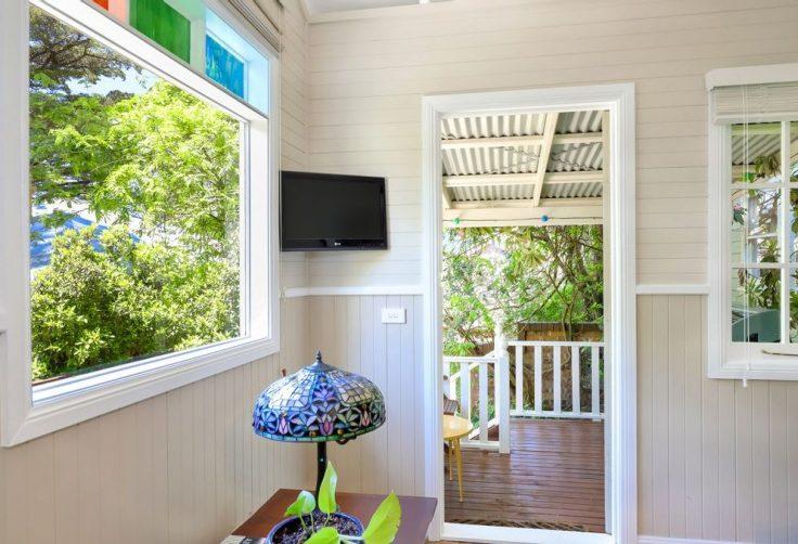 Toad-Hall-Tiny-House-in-Australia