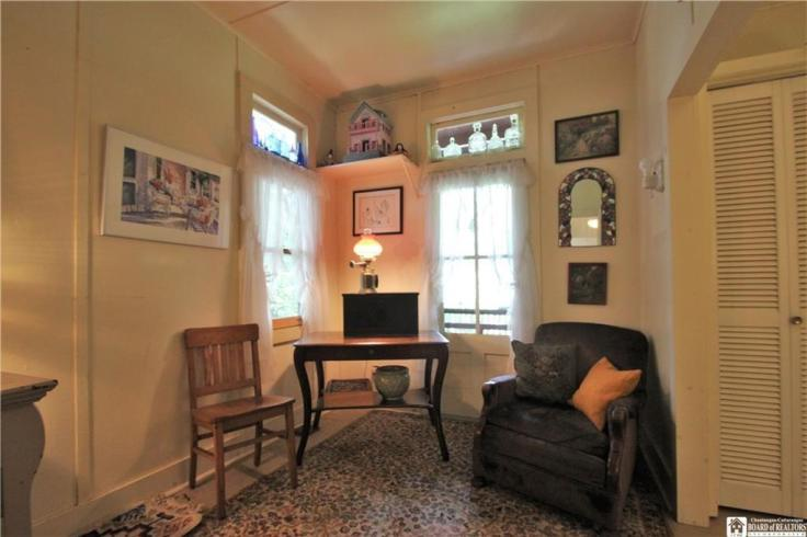 Chautauqua-cottage-for-sale-in-NY