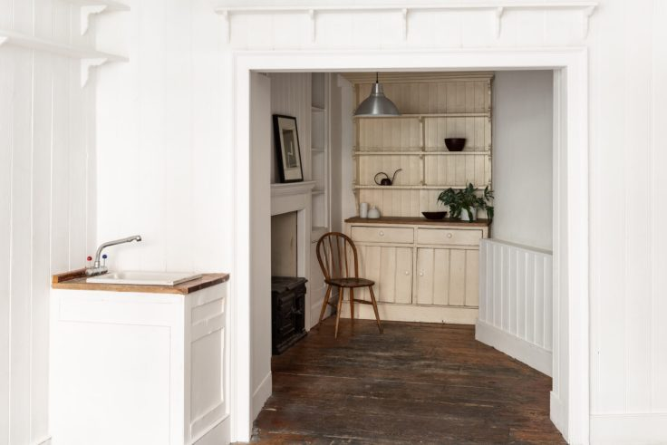 Victorian-shop-and-flat-for-sale-Brushfield-Street-London-England