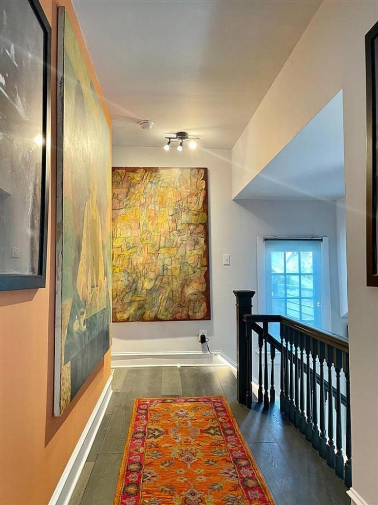 Mediterranean Revival house for sale in St. Augustine Florida