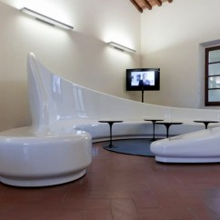 Modern Chairs Living Room Beach Style Tables Accessories Furniture House Design Zone Contemporary