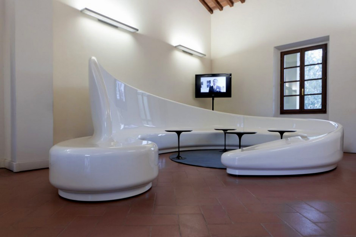 pictures of modern living room chairs library ideas accessories furniture house design zone contemporary