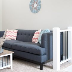 Gray Paint Colors For Living Room Small Layouts The Perfect Greige Color Houseful Of Handmade No More Searching Griege I Love This Warm