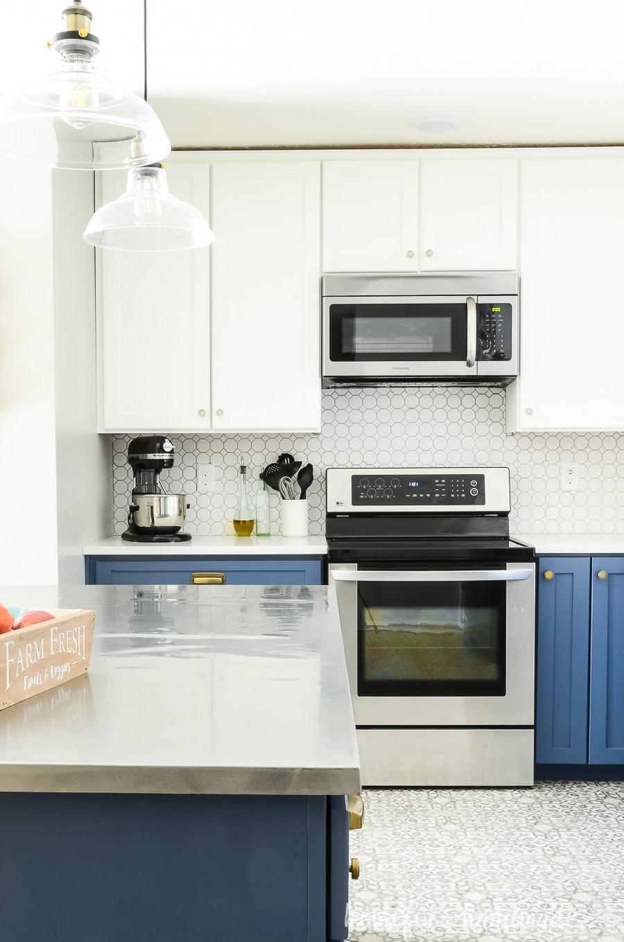 Building Wall Cabinets : building, cabinets, Build, Cabinets, Houseful, Handmade