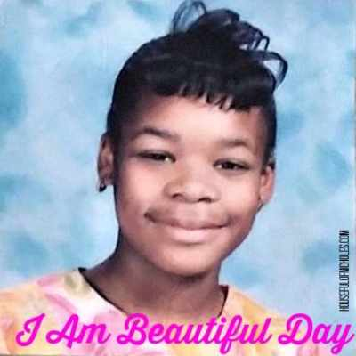 I Am Beautiful Day