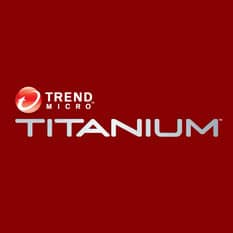 Trend Micro Titanium – Review and Buzz