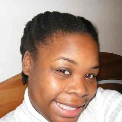 An Update: Mama Nicholes 101 in 1001 Days