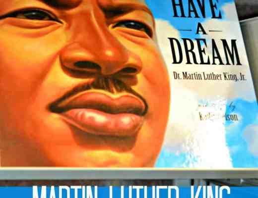 Martin Luther King School Unit