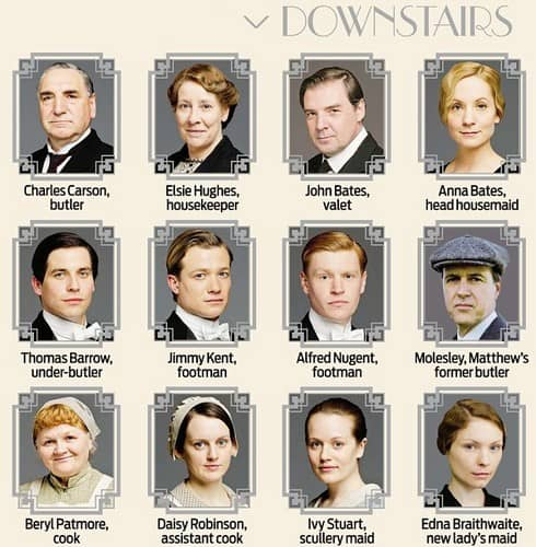 Season-4-downton-abbey-35487614-490-500