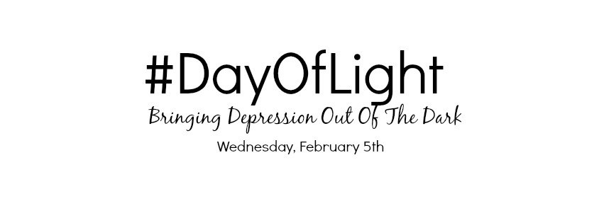 Day Of Light