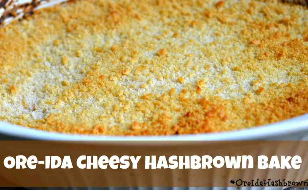 Ore-Ida-Hashbrown-Bake