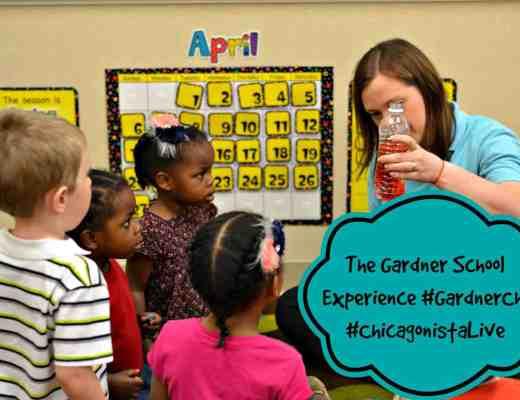 Gardner-School
