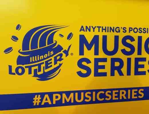 APMusicSeries
