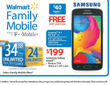 Walmart-Family-Mobile-plan-details
