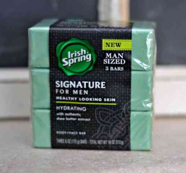 Irish-Spring-Signature-For-Men-Hydrating-Bars