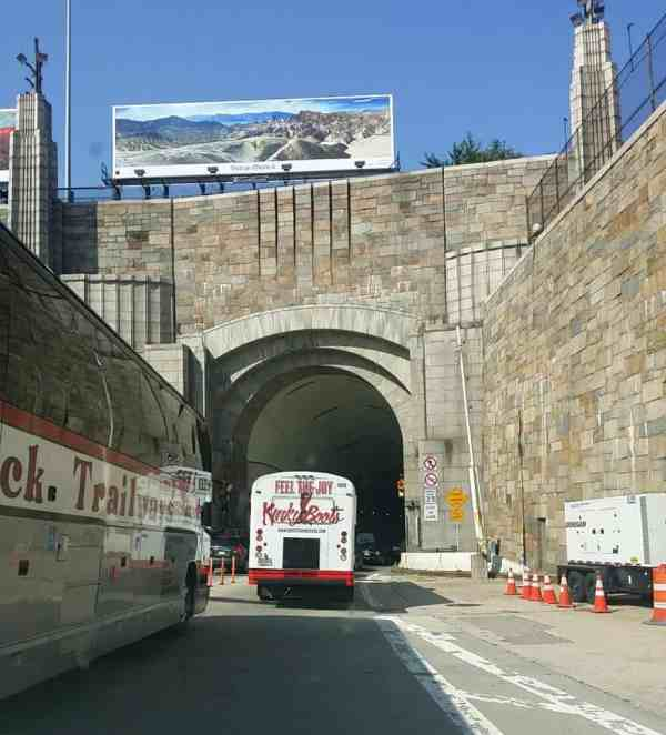 Lincoln-Tunnel-NYC
