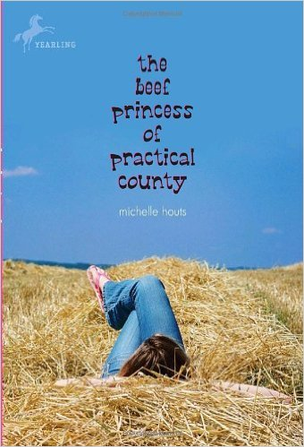 Beef-Princess-Of-Practical-County