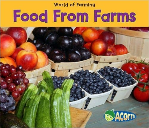Food From Farms