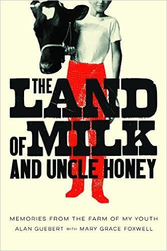 The-Land-Of-Milk-and-Uncle-Honey