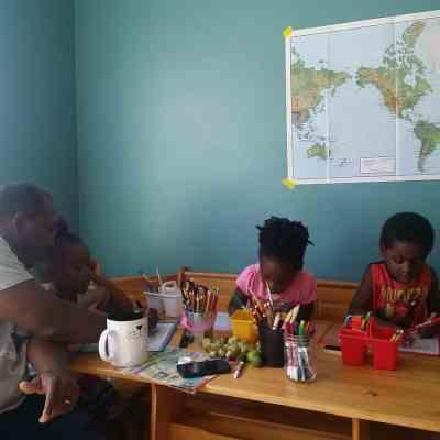 Homeschooling Update | Year Three