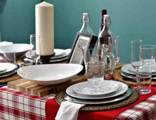 IKEA 365 Dinnerware