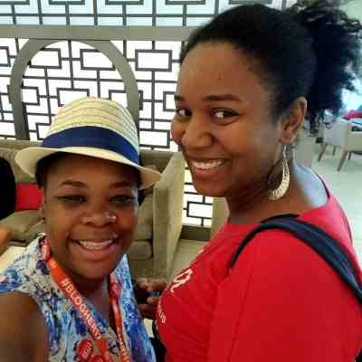 Girls Trip Gives Lessons on Picking Up Right Where You Left Off