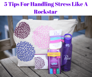 5 Tips on Handling Back to School Like a Pro