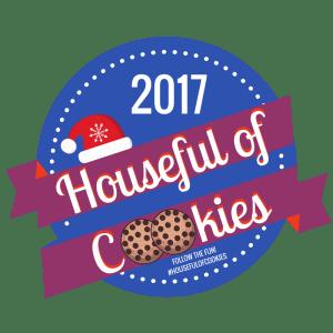 Houseful Of Cookies Annual Cookie Hop