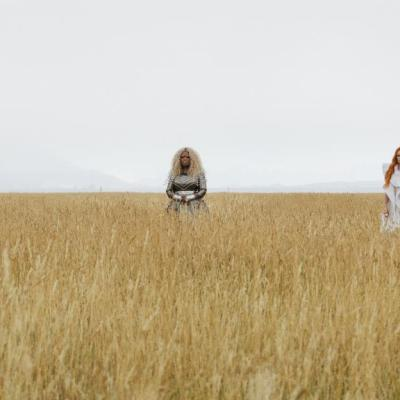 All New A Wrinkle In Time Trailer