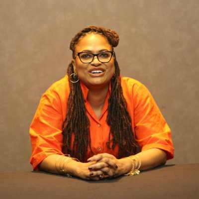 I Want the Images to Stick to Your Ribs Like Soul Food – Ava DuVernay on A Wrinkle In Time