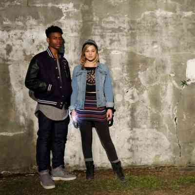 Cloak & Dagger is Marvel-ously Good