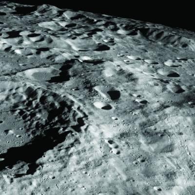 Full Moon Fest Chicago with MSI & Adler Planetarium