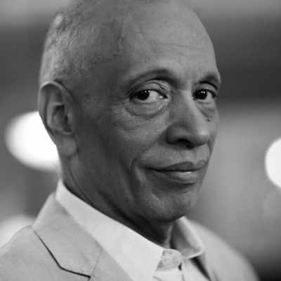 Houseful Of Black History | Walter Mosley – Author