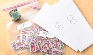 How to Submit Box Tops For Education: Make this collection year your best yet with these simple guidelines.