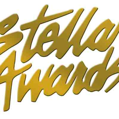 The 2019 Stellar Awards Were the Perfect Easter Sunday Ending