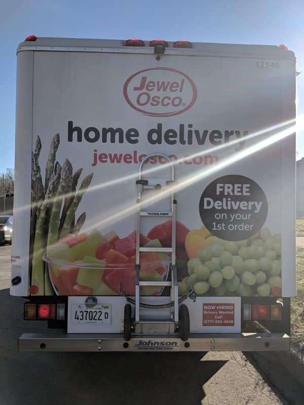 Jewel-Grocery-Delivery