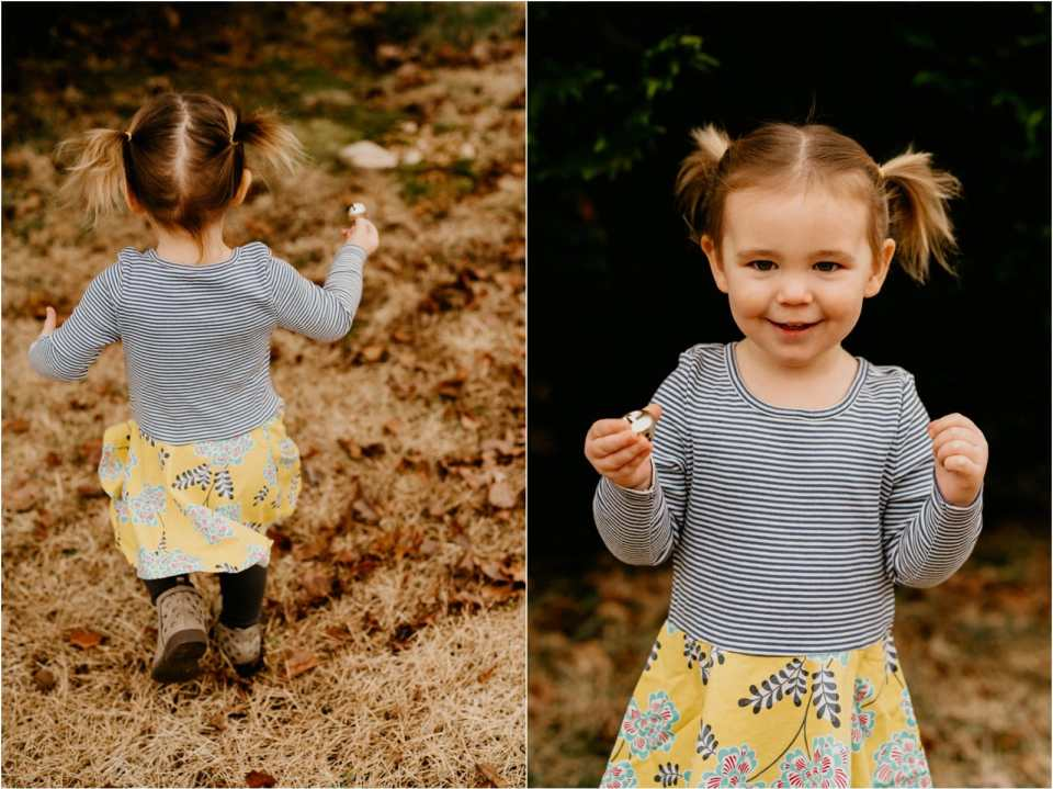 tea collection children clothing