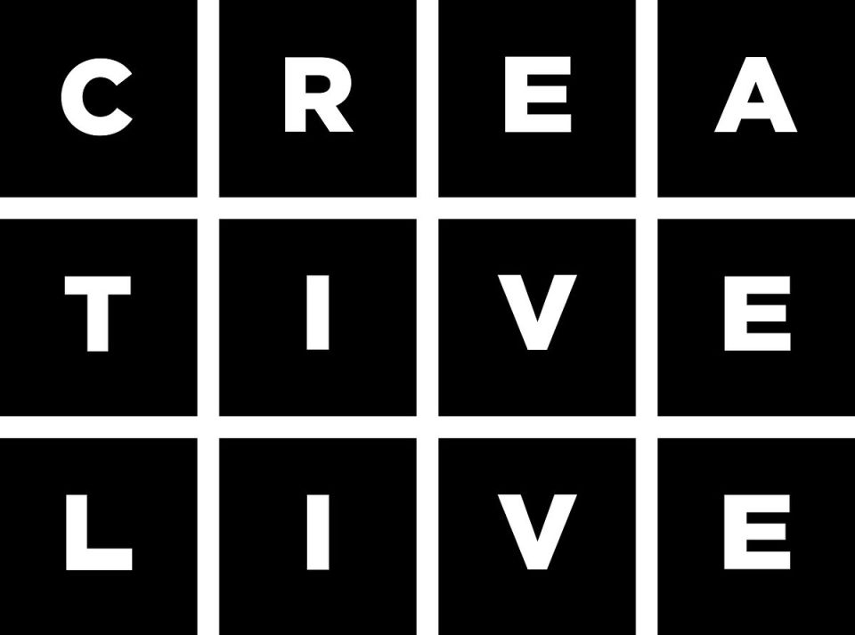 creative live membership